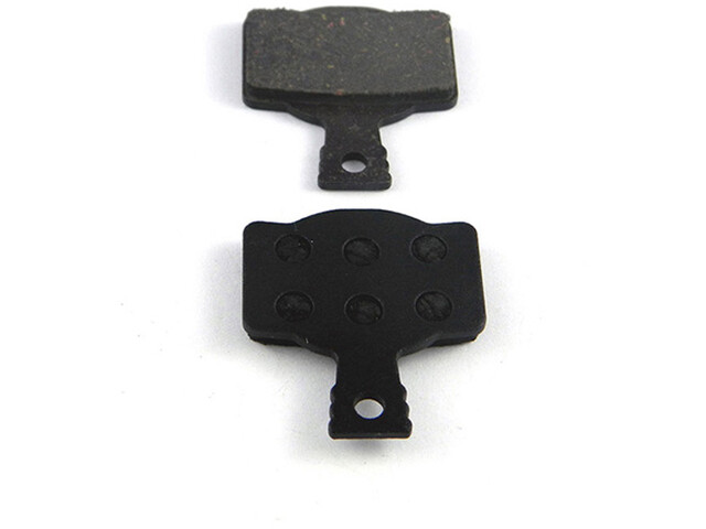 NOW8 CERAblade Disc Brake Pads CC3Xplus for Magura MT 2/4/6/8, black